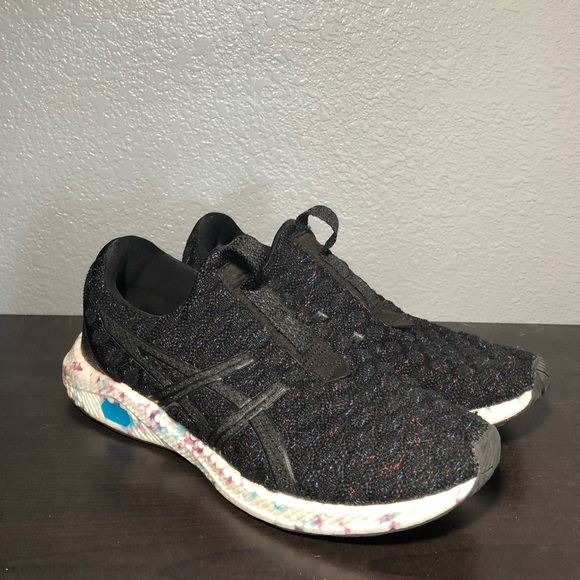 Asics Shoes | Asics T8f5n Hypergel